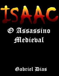 ISAAC.