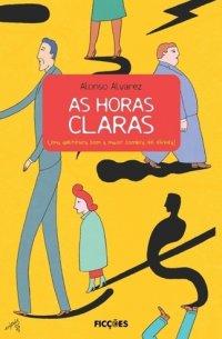 As Horas Claras