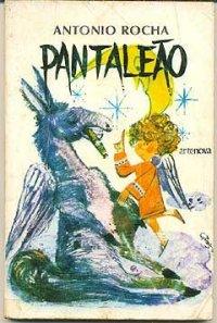 Pantaleão