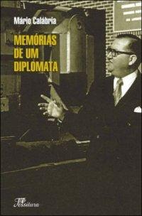 Memуrias de Um Diplomata