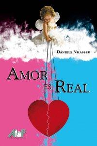 Amor és real