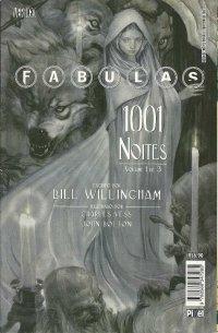 Fábulas 1001 Noites