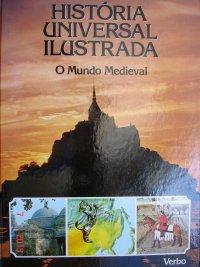 Histуria Universal Ilustrada