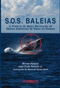 S.O.S Baleias