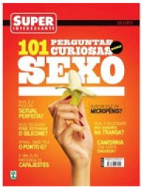 Revista sobre sexo