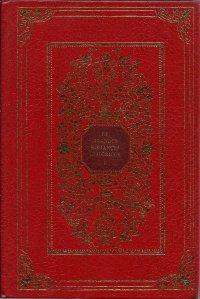 Quo Vadis - Romance dos Tempos de Nero - Tomo Primeiro
