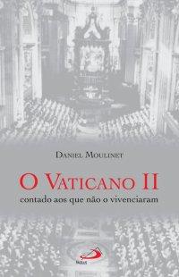 O Vaticano II