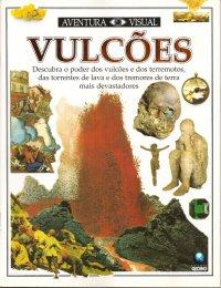 Vulcхes