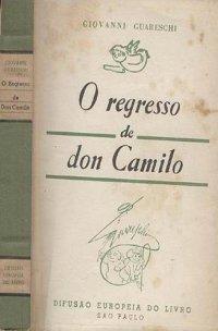 O Regresso de don Camilo