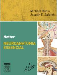 Netter Neuroanatomia Essencial