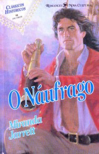 O Náufrago