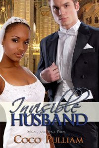 Invisible Husband