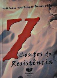 7 Contos da Resistкncia