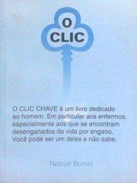 O clic