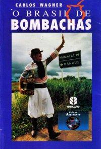 O Brasil de Bombachas