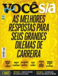 Vocк S/A - Edição 176 (Janeiro/2013)