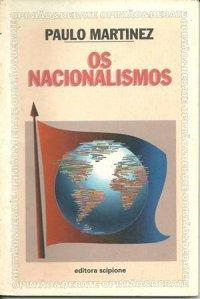 Os nacionalismos