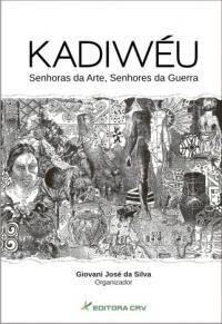 Kadiwéu