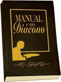 Manual do Di�cono