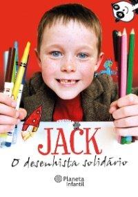 Jack: O Desenhista Solidário