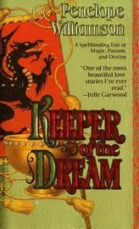 Keeper of the Dream