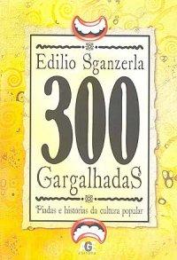 300 gargalhadas