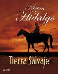 Tierra Salvage
