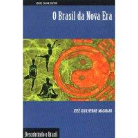 O Brasil da Nova Era