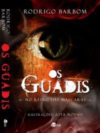 Os Guadis