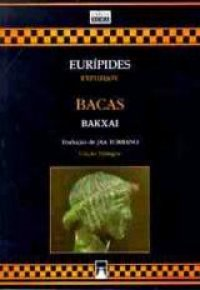 Bacas