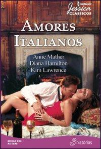 Amores Italianos