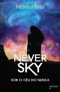 Sob O Céu do Nunca
