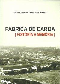 FáBRICA DE CAROá