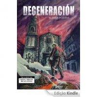 Degenerácion