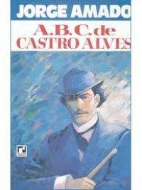 A.B.C. de Castro Alves