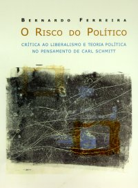 O risco do político