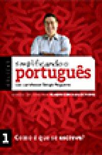 Simplificando  portugu�s  VOL.1