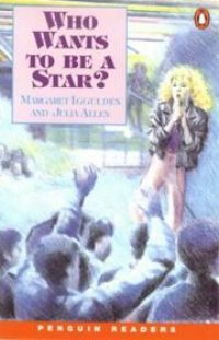 Who Wants To Be A Star?