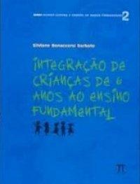 Integração de Crianças de Seis Anos no Ensino Fundamental