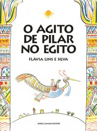 O Agito de Pilar no Egito