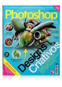 Photoshop Creative nє 31