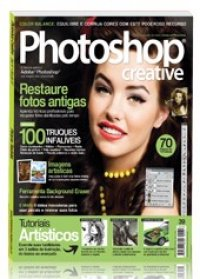 Photoshop Creative nє 39