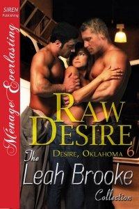 Rew Desire