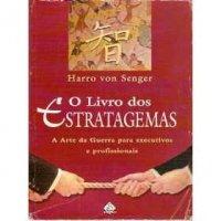 O Livro dos Estratagemas