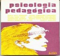 Psicologia Pedagуgica