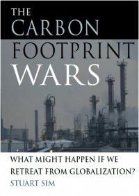 The Carbon Footprint Wars