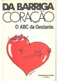 Da Barriga Coração