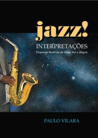 Jazz! Interpretaçхes