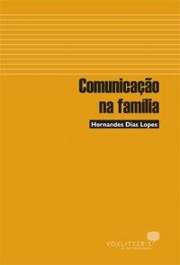 Comunicação na família