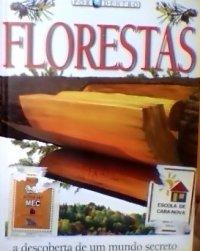 Por Dentro Florestas